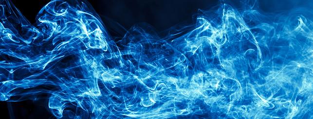 D tecteur de fum e rennes d tection incendie feu pose for Pose detecteur de fumee